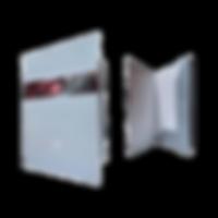 Картонные папки (1).png