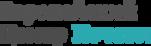 Типография Европейский Центр Печати