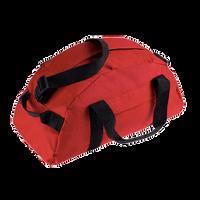спортивная сумка.png