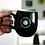 Thumbnail: Mug