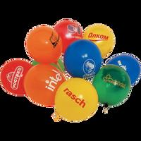 Воздушные шары (1).png