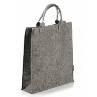 войлочная сумка.png