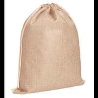 сумка из полиэстера.png