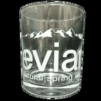 Стеклянные стаканы (1).png