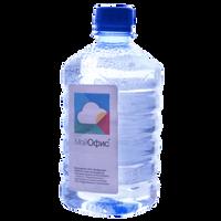 Бутылки для воды (1).png