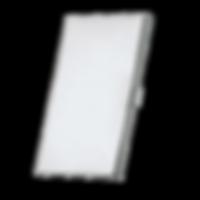 чехлы для визиток1 (1).png