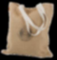 джутовая сумка.png