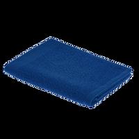 полотенца1 (1).png