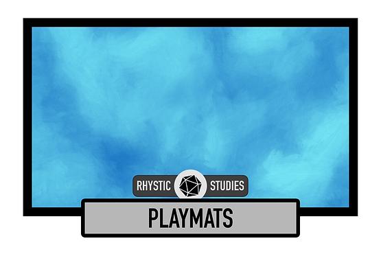 playmatsblank.png