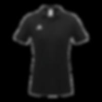 спортивные рубашки поло.png