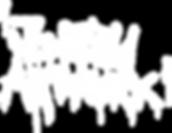 JonezyArtwork WHITE logo TM .png