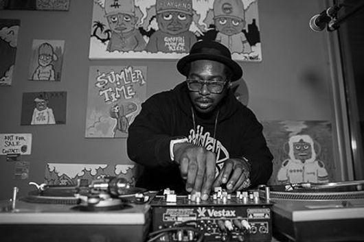 DJ x nykon.JPG