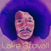 Lake Stovall Album Cover