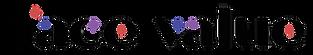 Face Value Logo-01.png