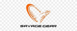 savage_100.jpg