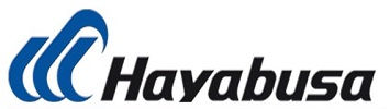 HAYABUSA_100.jpg