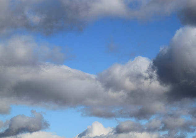 mraky1.jpg