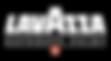 Lavazza-logo-9C07B2B944-seeklogo.com.png
