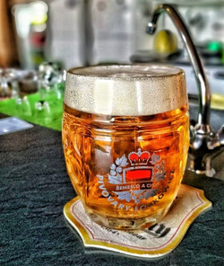 pivo Svijany