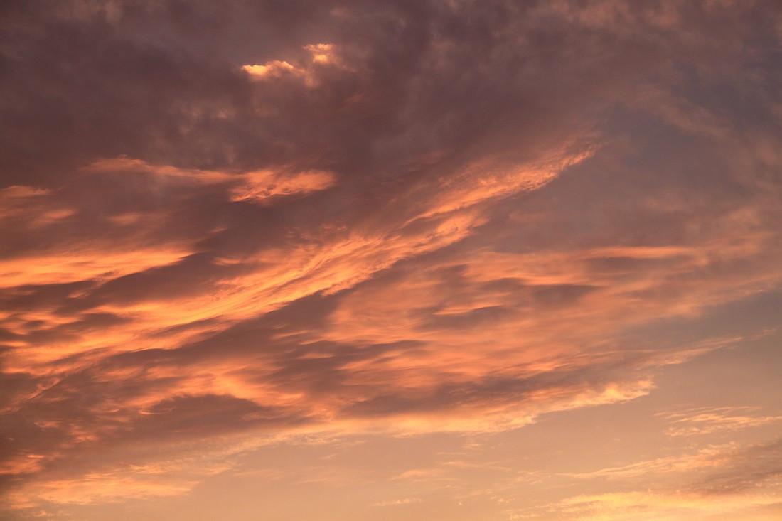 mraky2.jpg