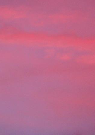 mraky4.jpg