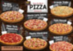 Bagsy_Pizza_Na_Růžku.jpg