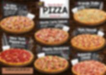Bagsy_Pizza_struny.jpg