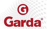 garda_100.jpg