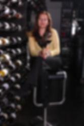 catas de vino.capacitaciones. cursos de vino