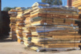 polyiso rigid foam insulation value bundles
