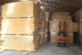 rigid foam insulation sheets, polyiso foam insulation panels