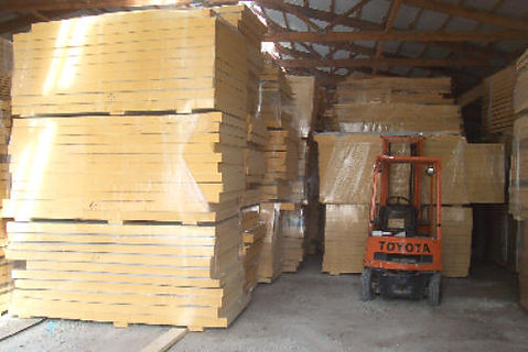 rigid foam insulation sheets, polyiso foam insulation panels