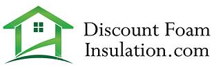 discount rigid foam insulation
