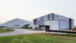 rigid foam insulation warehouse