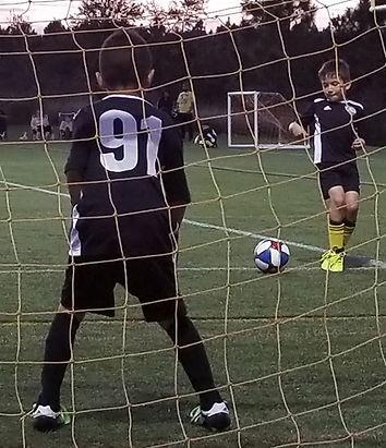 Young goalie 2.jpg