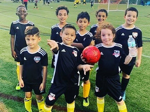 Development Spring Registration is OPEN