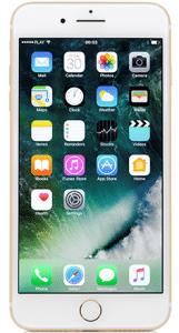 iPhone 7+ Screen Repair!
