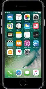 iPhone 7 Screen Repair!