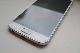 Samsung S6 Screen Repair!