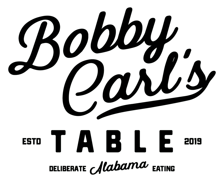 Bobby_Carls_Primary_Logo_Wtih_Tag_Green_