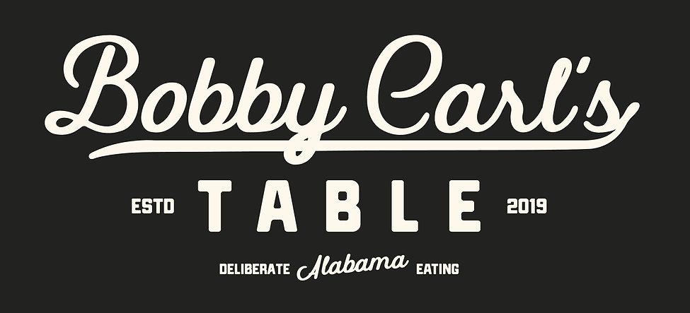 Bobby_Carls_Primary_Logo_Wtih_Tag_Horizo