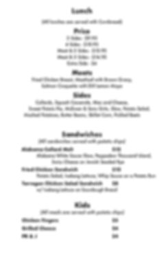 BCT_Lunch_Menu_Nov52.jpg