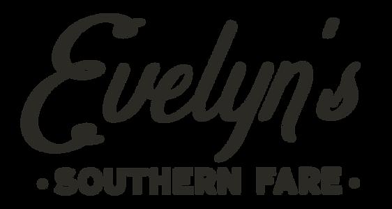Evelyn's Logo_Black_Transparent.png