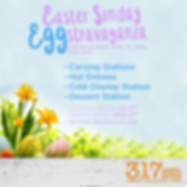 16- Easter-10x10 (1).png