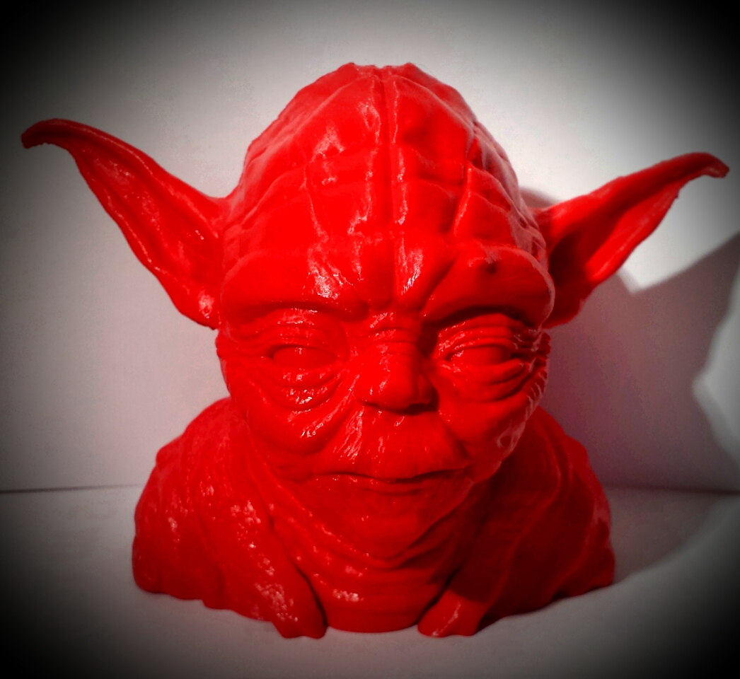 yoda-myimpression3d