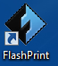icone flashprint