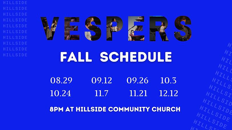 PRESENTATION of Vespers Posters.png