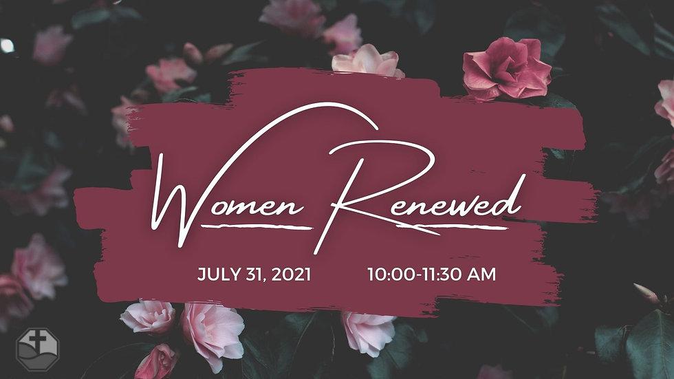 Women Renewed Church Presentation.jpg