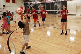 volleyball camp 3.jpg