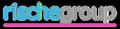 Rische-Logo_edited.png